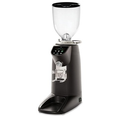 Moulin à café Compak E8 Essential