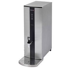 Distributeur d'eau chaude ECOBOILER T20 (raccord d'eau) - Marco