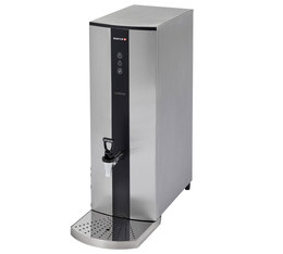 Distributeur d'eau chaude Marco ECOBOILER T30 (raccord d'eau) - Marco