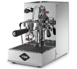 Machine expresso Vibiemme Domobar + offre cadeaux