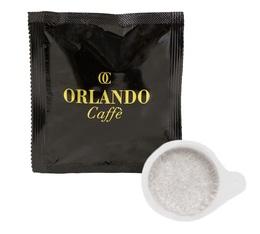 50 dosettes ESE Blue Mountain - Orlando Caffè