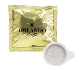 ORLANDO Caffè ORO Blue Mountain blend x 50 ESE coffee pods