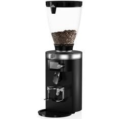 Moulin à café professionnel Mahlkonig E65S