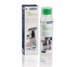 Delonghi Eco MultiClean - 250ml