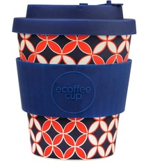 Mug Ecoffee cup Master Spiros 23,5 cl