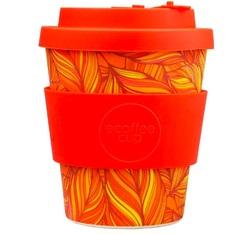 CupGobelets Ecoffee Réutilisables Bambou Réutilisables En En Ecoffee Bambou Ecoffee CupGobelets 6gybfY7