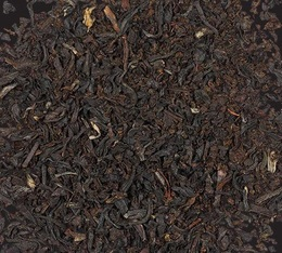 Thé Noir English Breakfast 200g - Pure Leaf