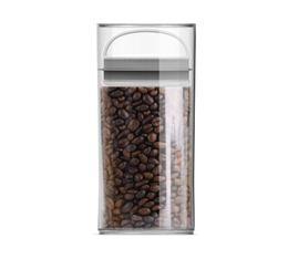 Prepara vacuum-sealed jar EVAK S - 1L