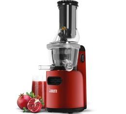 Extracteur de jus rouge 1L - Bialetti
