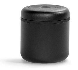 Boîte de conservation sous vide Atmos inox 250g/0,7L - Fellow