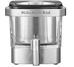 KitchenAid Cold Brew Coffee Maker - 840ml