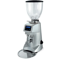 Moulin à café avec timer F64E Fiorenzato