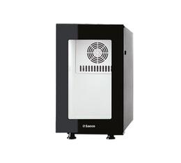 Réfrigérateur FR7L (7 L) - Saeco