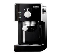 Machine expresso Gaggia Viva Style Focus RI8433/11