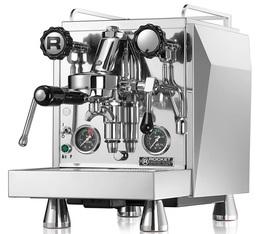 Machine expresso Rocket Espresso Giotto Cronometro Evoluzione R