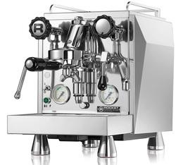 Machine expresso Rocket Espresso Giotto Cronometro Type V