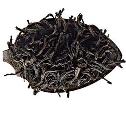 Thé noir en vrac Grand Earl Grey - 100 gr - Comptoir Français du Thé