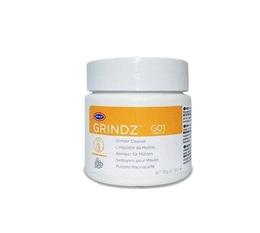 Grindz - Nettoyant pour moulin  105g - Urnex