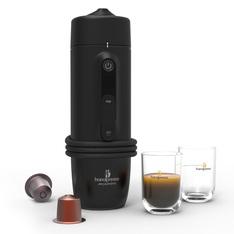 Handpresso Auto capsules compatibles Nespresso