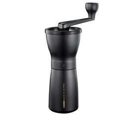 Moulin à café manuel Hario Mini Slim Pro Noir