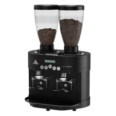 Moulin à café professionnel Mahlkonig K30 Twin