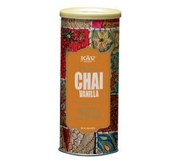 Chaï latte goût vanille - Kav America
