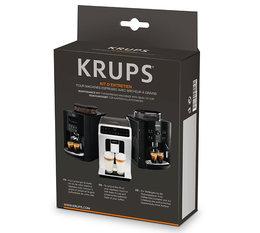 Pack d'entretien Full Auto Krups