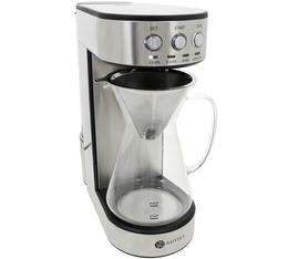 Cafetière KOTTEA KC105 Slow coffee automatique + offre cadeaux