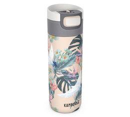 KAMBUKKA Etna Paradise Flower tumbler - 500ml