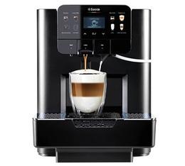 Machine à capsules professionnelle Area OTC HSC Nespresso - Saeco + Offre Cadeau
