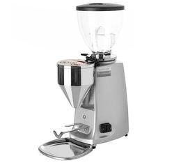 Moulin  à café Mazzer  Mini Modèle A Timer électronique