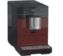 Miele CM 5300 Rouge MaxiPack