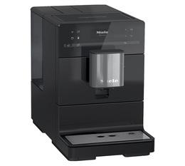 Miele CM 5400 Noire MaxiPack