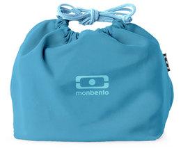 Monbento MB bag - Blue