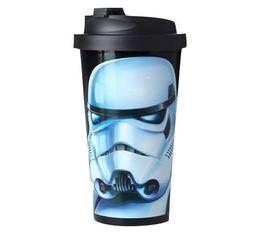 Mug isotherme Star Wars - Stormtrooper - 50 cl
