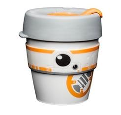Mug 'BB-8' 22,7 cl - Keep Cup LongPlay