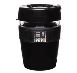Mug 'Darth Vader LongPlay' - Dark Vador 34 cl - Keep Cup