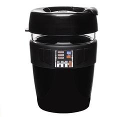 Mug 'Darth Vader LongPlay' - Dark Vador 34 cl - KeepCup