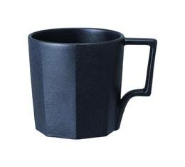 Mug 30 cl Noir OCT - Kinto