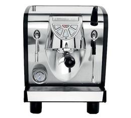 Machine expresso Nuova Simonelli Musica Raccordable réseau d'eau