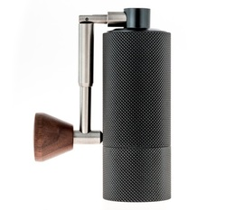 TIMEMORE Nano pocket coffee grinder