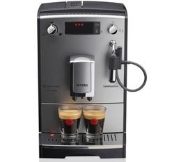Nivona CaféRomatica 530 MaxiPack