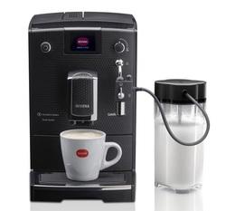 Machine à café - Cafe Aromatica 680 - Bon état