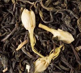 Thé noir en vrac Noël à Pekin - 100gr - Dammann