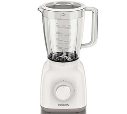 Blender Daily Collection HR2100/00 beige 1.5L - Philips