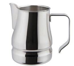 Cappuccino Evolution Milk jug - 35cl - ILSA