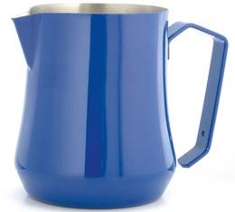 MOTTA Blue Tulip stainless steel Milk jug - 500ml