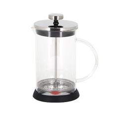 Oroley New Spezia French press - 350 ml