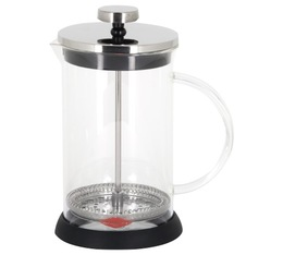 Oroley New Spezia French press - 800 ml
