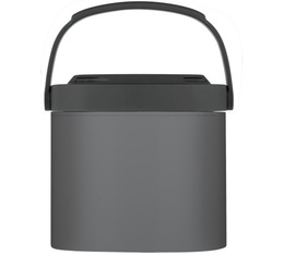Lunch box Stack N' Lock 71cl - Thermos